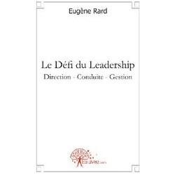 Le défi du leadership -...