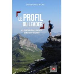 Le profil du leader -...