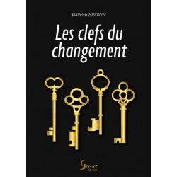 Les clefs du changement -...